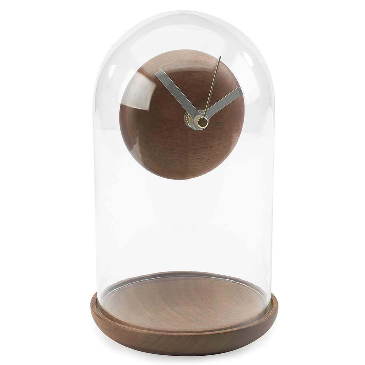 The Green Head - Browse: Living | Clocks - Page: 2