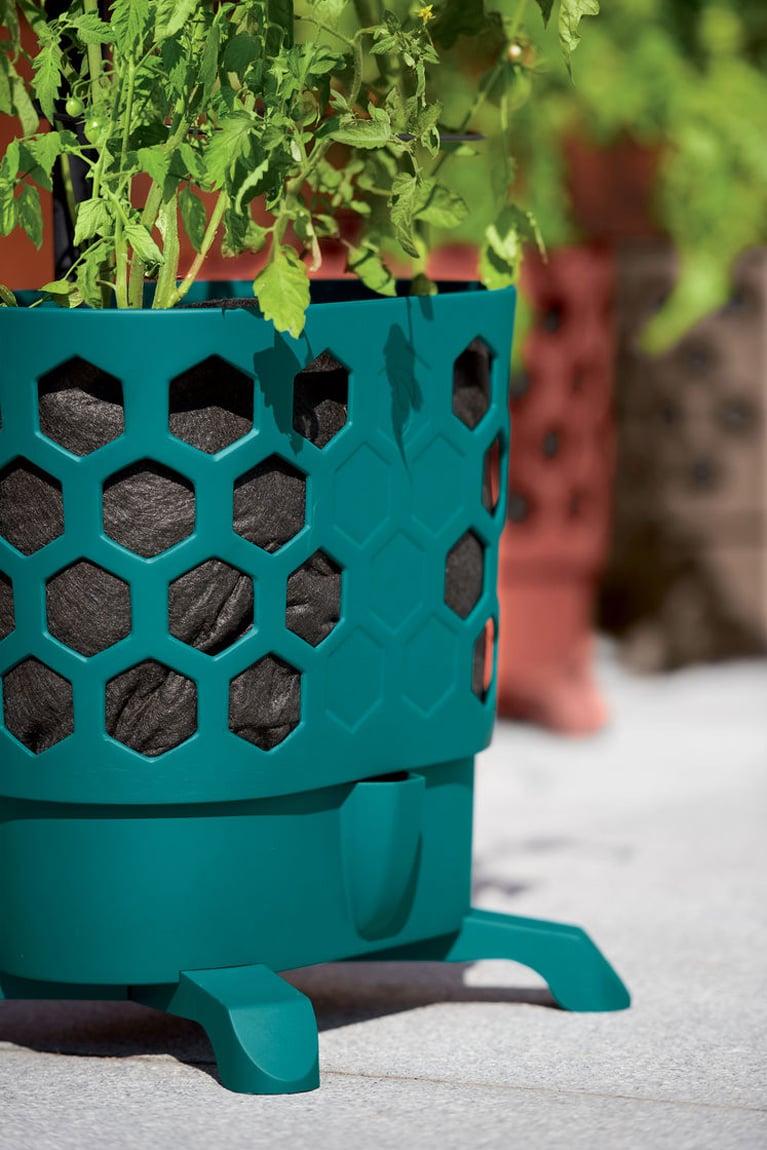 gardener u0026 39 s revolution