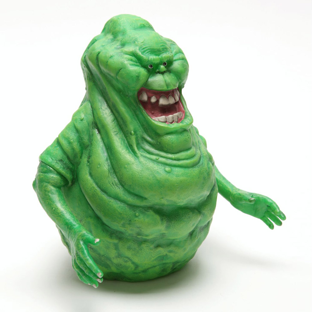 ghostbusters slimer pictures image