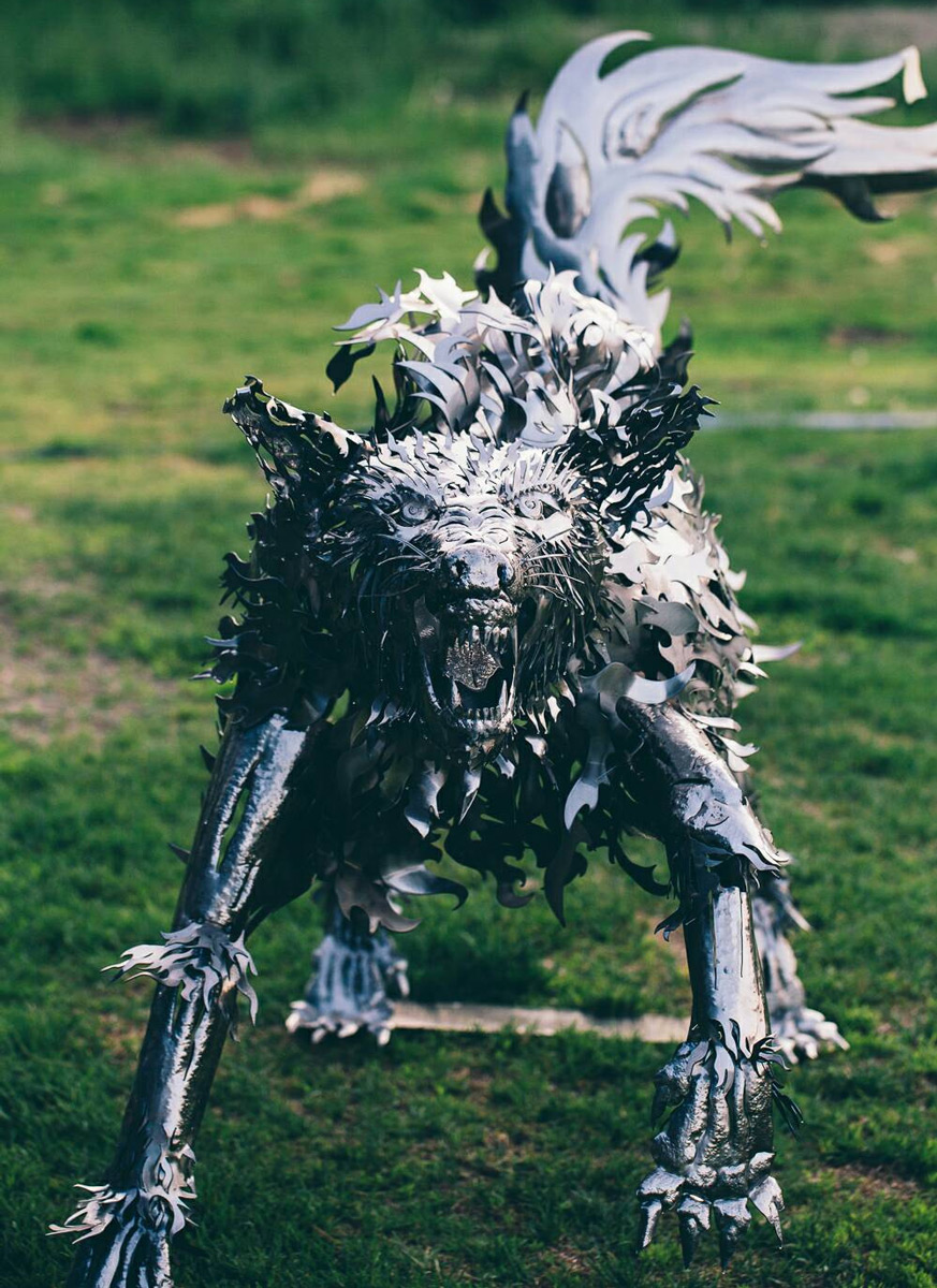 Sculpture Design Software