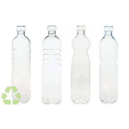 Glass Water Bottles The Green Head