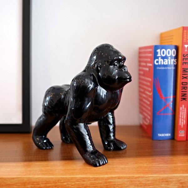 Gorilla Bank