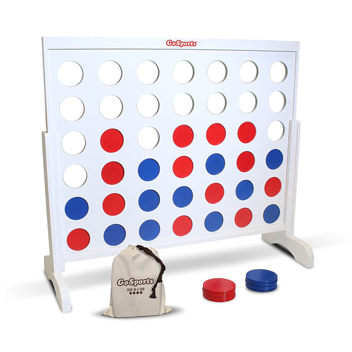 Four in a row hack Game Pigeon(CONNECT FOUR STRATEGY) 2020 ...