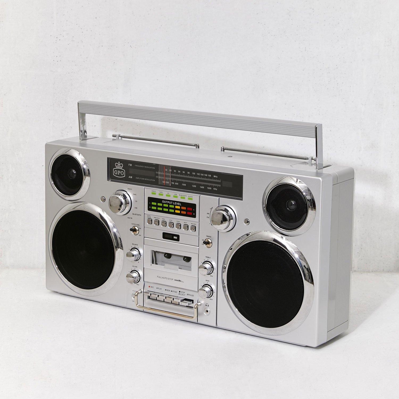 Bluetooth radio Archives