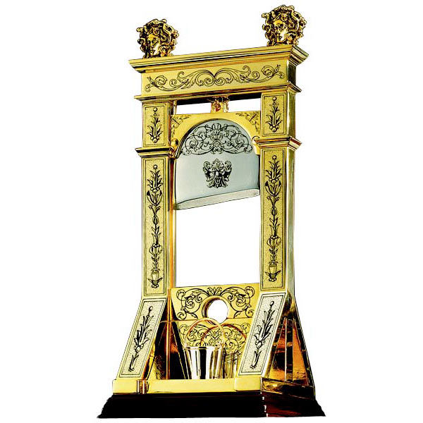 guillotine-cigar-cutter-1.jpg