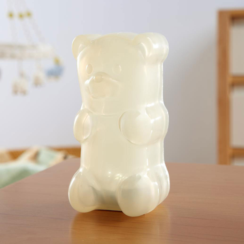 Gummy-bear-nightlight-4