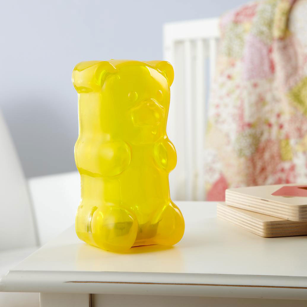 Gummy-bear-nightlight-5