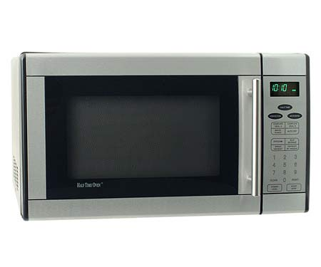 Half Time Oven on Schematic Wiring Diagram Of Microwave Oven