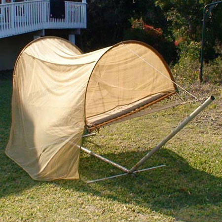 Medium image of hammock mosquito   cover
