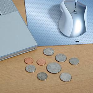 spy coin quarter