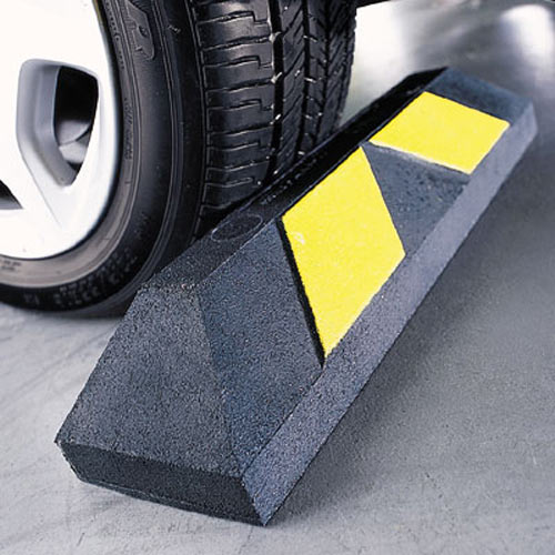 Heavy Duty Home Parking Curb