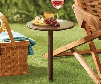 Solid Cork Tables Amp Stools By Designer Jasper Morrison