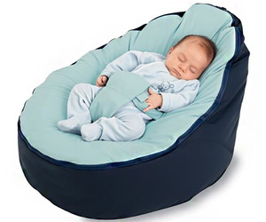 Baby Bean Bag Chair