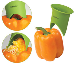 Bell Pepper Corer