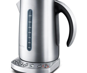 Breville BKE820XL - Variable Temperature Water Kettle