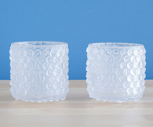 Bubble Wrap Glasses