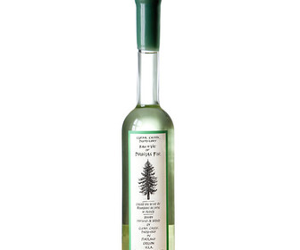 Clear Creek Distillery Douglas Fir Eau De Vie
