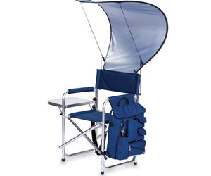Cobra Portable Sports Chair