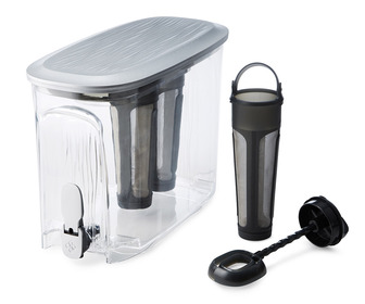 Cold Brew Coffee Maker / Dispenser