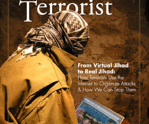 FREE - Counter Terrorist Magazine