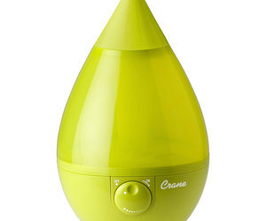 R2 D2 Tabletop Humidifier The Green Head
