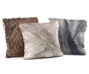 Driftwood Accent Pillows
