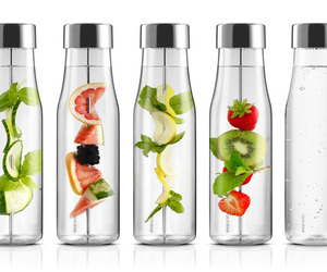Eva Solo MyFlavour Infusion Carafe