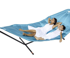 Fatboy Headdemock - Hammock for the 21st Century