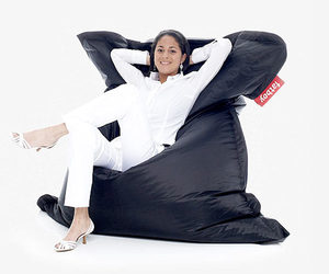 Fatboy Original Beanbag Chair