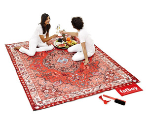 Fatboy Picnic Lounge - Luxurious Oversized Outdoor Rug