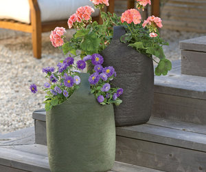 Flower Grow Bag