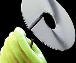 Giro Apple Slicer