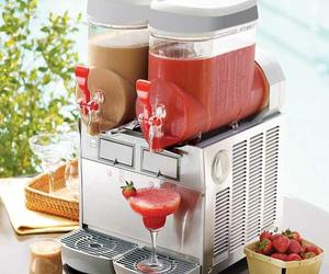 Granita Frozen Drink Maker