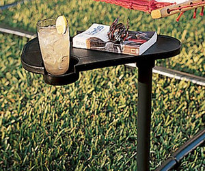 Hammock Side Table