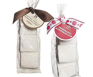 Handmade Gourmet Oversized Marshmallows