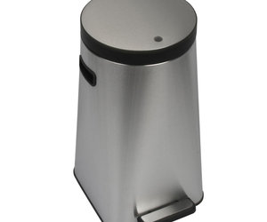 Kapoosh UV Sanitizing Waste Bin