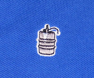 Keg Line Polo Shirt