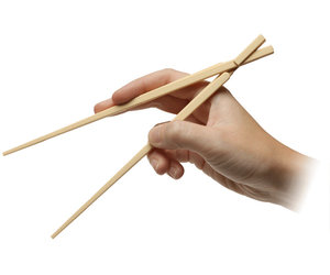 Kitastick Linking Chopsticks
