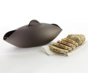 lekue silicone bread maker