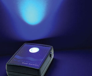 NightWave Sleep Assistant