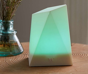 Notti Smart Light - Smartphone Notification Light