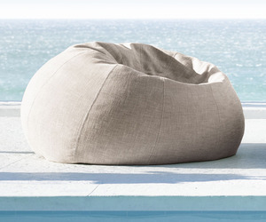 Outdoor Bean Bag Chair