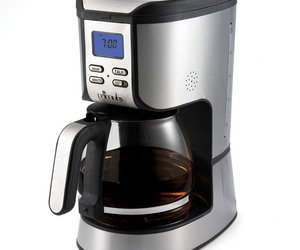 Primula Speak n' Brew - Talking Coffee Maker
