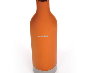 Royal VKB - Terracotta Stay-Cool Water Carafe