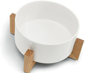 Sagaform Oven-To-Table Serving Bowls