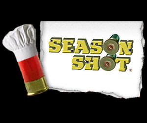 Season Shot - Real Ammo With Flavor!