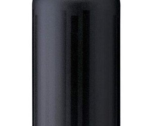 Sigg Switzerland - Aluminum Water Bottles