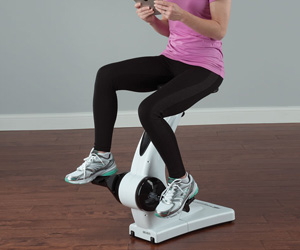sitNcycle - Active Sitting Exercise Bike