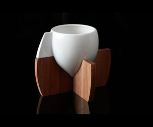 Skase Tea Cup Set