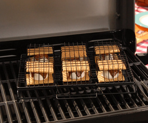 S'more To Love - S'more Maker